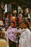 Népal Katmandou-138.jpg