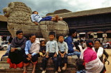 Népal Katmandou-139.jpg