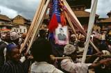 Népal Katmandou-140.jpg