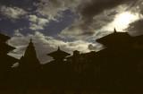 Népal Katmandou-141.jpg