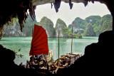 Viêt Nam 1995