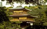 Japon 1981