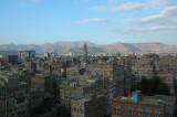 Yémen-004.jpg