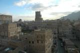 Yémen-007.jpg