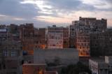 Yémen-003.jpg