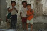 Yémen-028.jpg