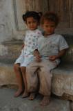 Yémen-025.jpg