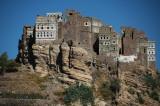 Yémen-029.jpg