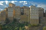 Yémen-033.jpg