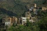 Yémen-036.jpg