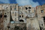 Yémen-039.jpg