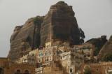 Yémen-040.jpg