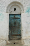 Yémen-038.jpg