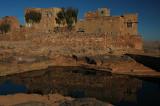 Yémen-049.jpg