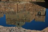 Yémen-053.jpg
