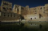 Yémen-058.jpg