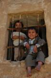 Yémen-059.jpg