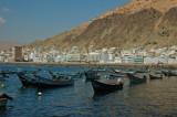 Yémen-062.jpg