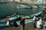 Yémen-065.jpg