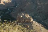 Yémen-067.jpg
