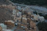Yémen-070.jpg