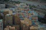 Yémen-072.jpg