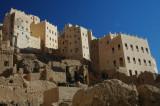Yémen-074.jpg