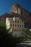Yémen-073.jpg
