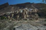 Yémen-075.jpg