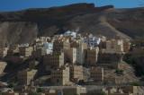 Yémen-076.jpg