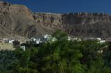 Yémen-077.jpg