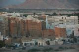 Yémen-079.jpg