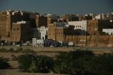 Yémen-080.jpg