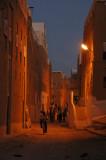 Yémen-090.jpg