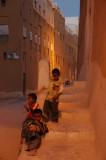 Yémen-091.jpg