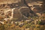 Yémen-096.jpg