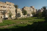 Yémen-100.jpg