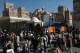 Yémen-102.jpg