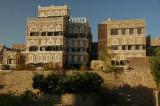 Yémen-104.jpg