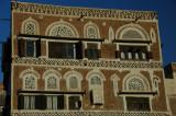 Yémen-105.jpg