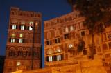 Yémen-109.jpg