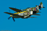 69th Anniversary of the Battle of Britain