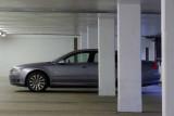 Audi Photographs