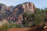 Sedona Trail II