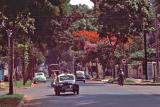005 Street scene (1965)