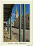 Fremantle Buildings - 6