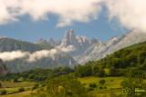 Asturias - Cantabria 2010