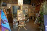 0607 Gallery Alain Linda