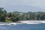 C1548 Tahiti-Nui