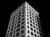 W. A. Knight Building